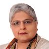 Dr Anjlee Prakash