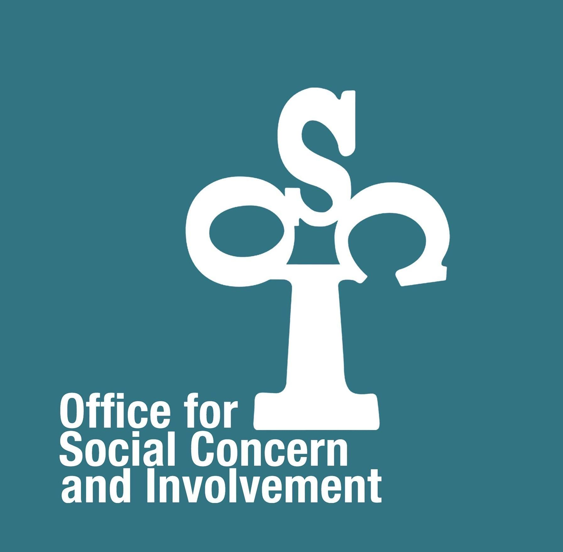 Ateneo Office for Social Concern and Involvement