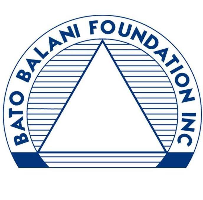 Bato Balani Foundation