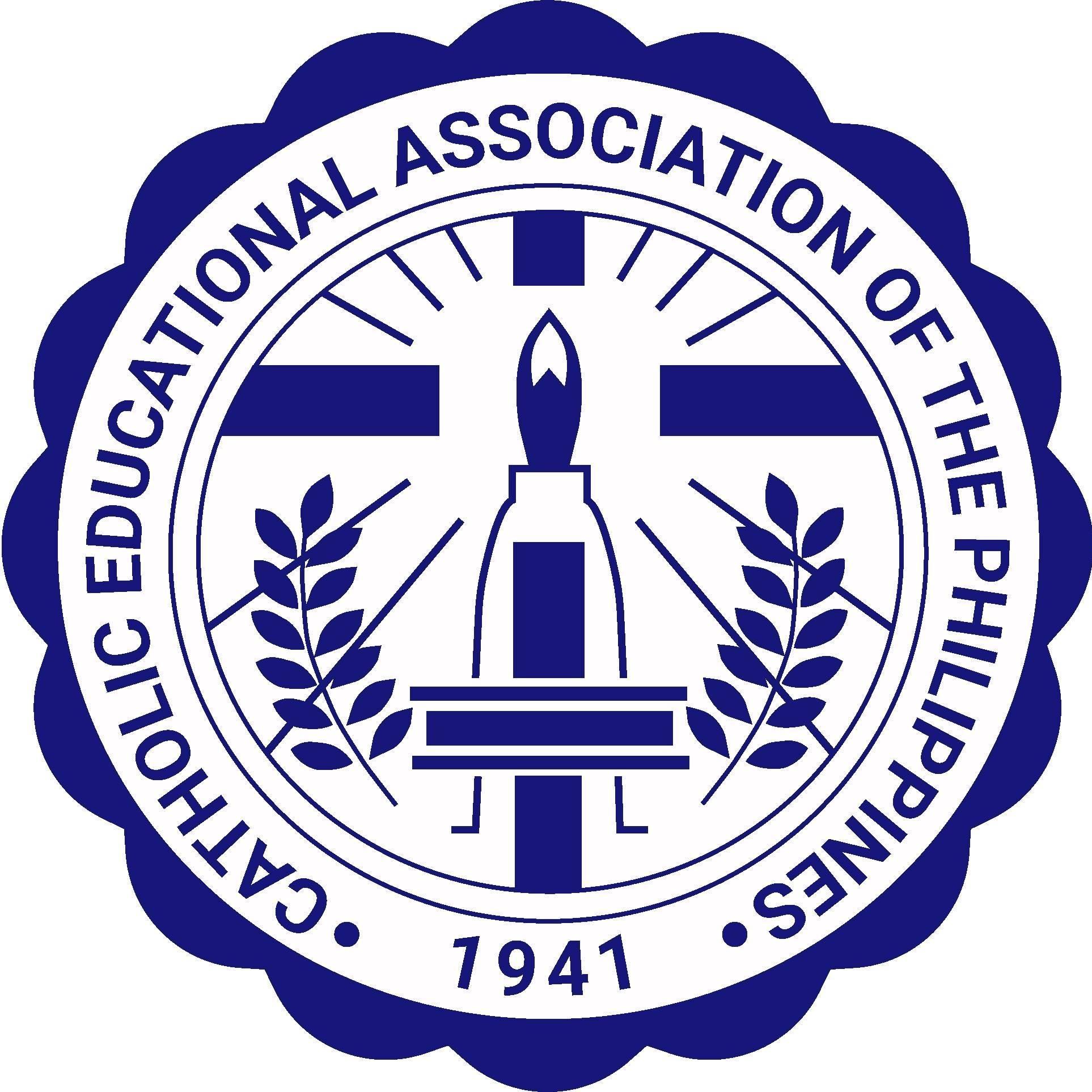 Catholic Educational Association of the Philippines