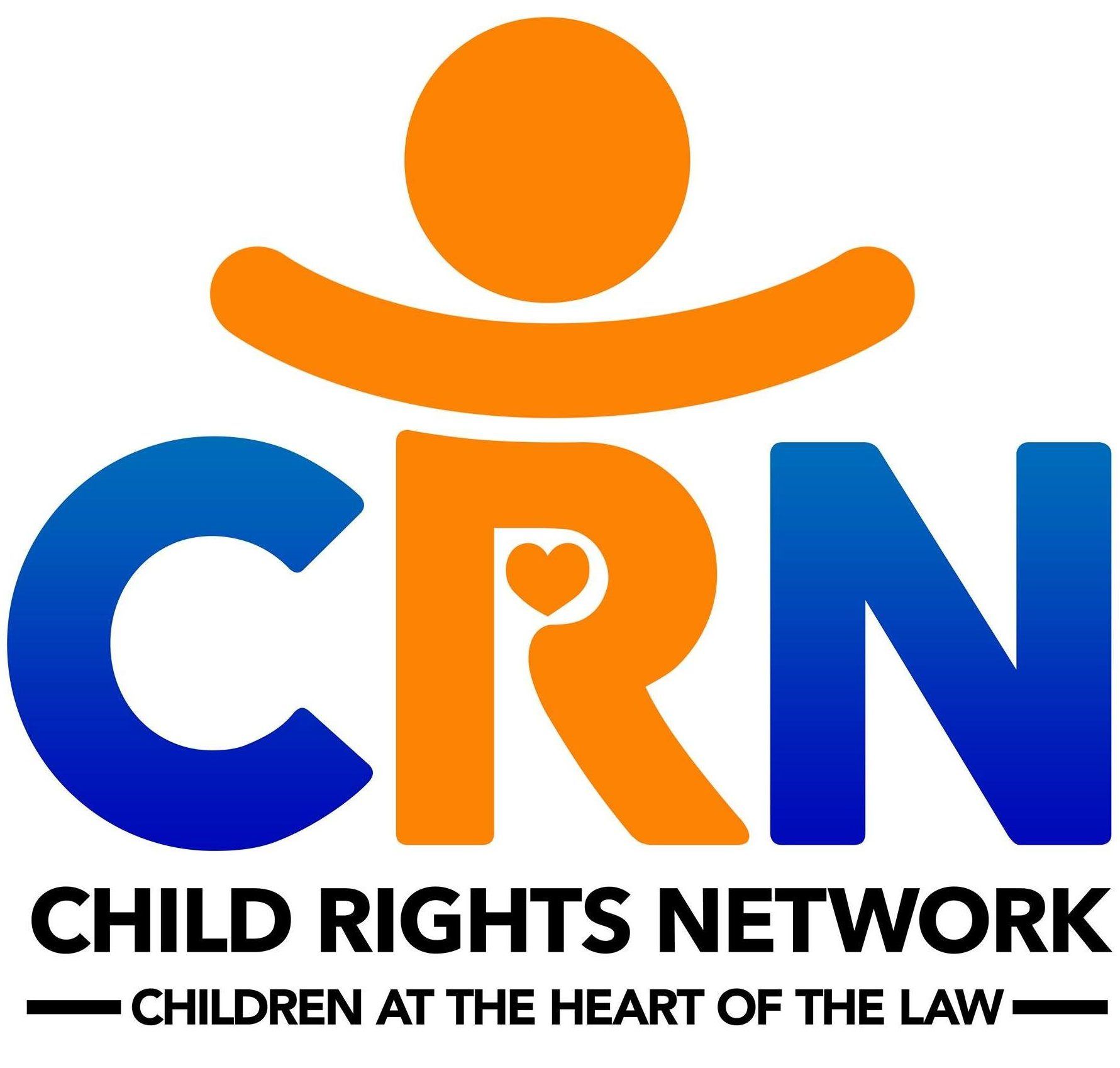 Child Rights Network