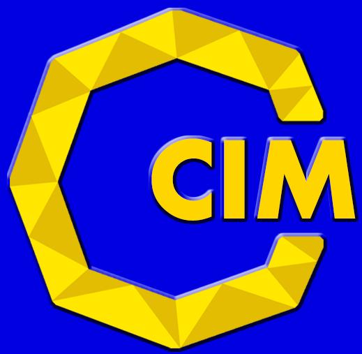Climbs Institute of Management