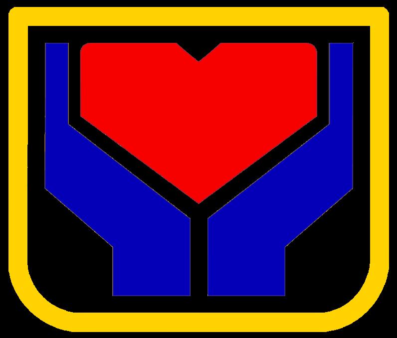 Department of Social Welfare and Development