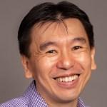 Dr. Masato Kajimoto