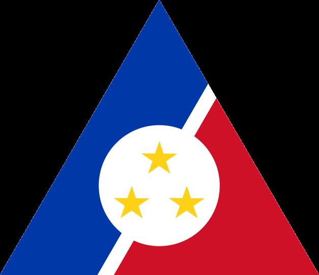 Philippine Overseas Labor Office