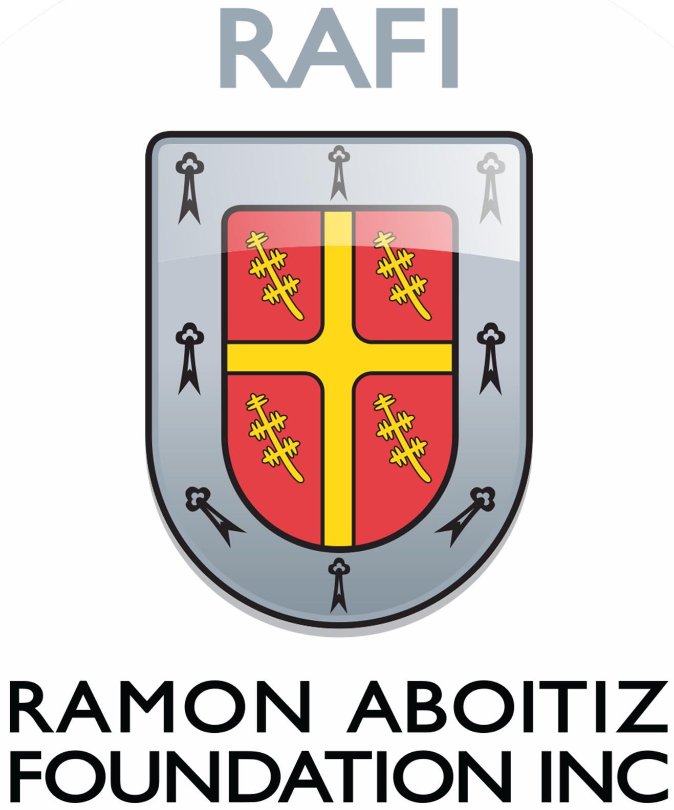 Ramon Aboitiz Foundation, Inc.