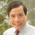 Prof. Vu Minh Khuong