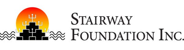 Department of Education Stairway Foundation