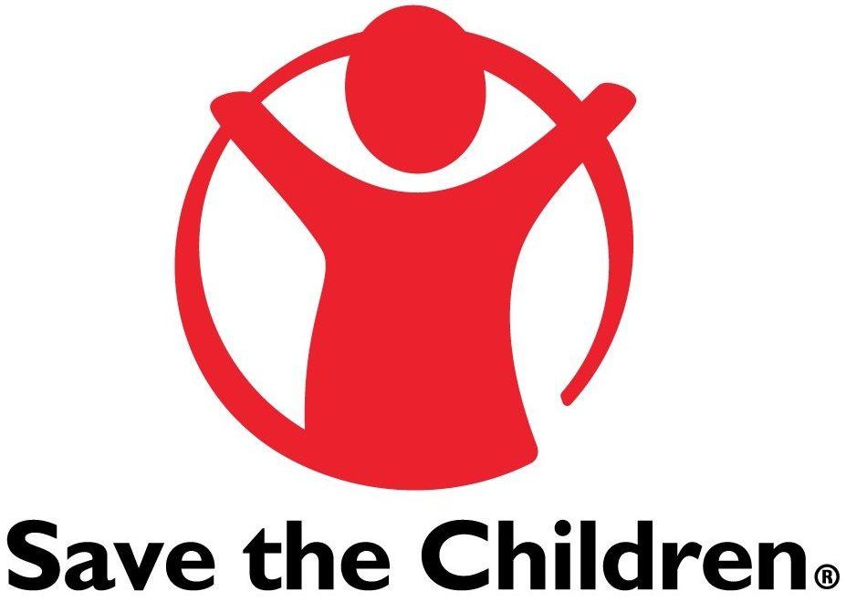 Save the Children Philippines