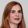 Miriam Hinojsa Dieck